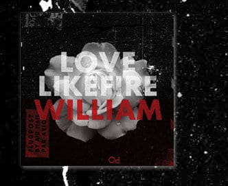 William by Love Like Fire