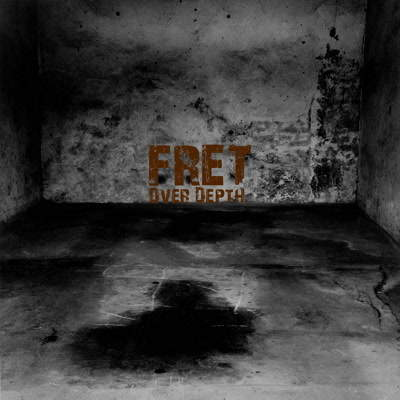 Over Depth by Fret