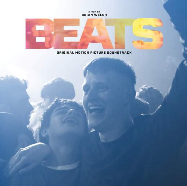 Beats (Original Motion Picture Soundtrack) by Various