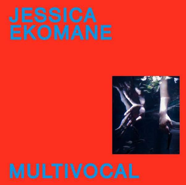 Multivocal by Jessica Ekomane