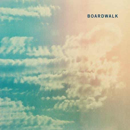 Boardwalk by Boardwalk