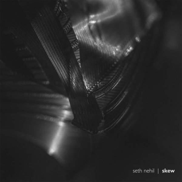 Skew / Flume by Seth Nehil