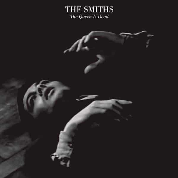 The Queen Is Dead (2017 Master) [Deluxe Edition] by The Smiths