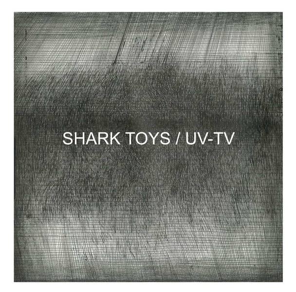 Split by Shark Toys / UV-TV