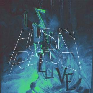 Sound of Love by Husky Rescue