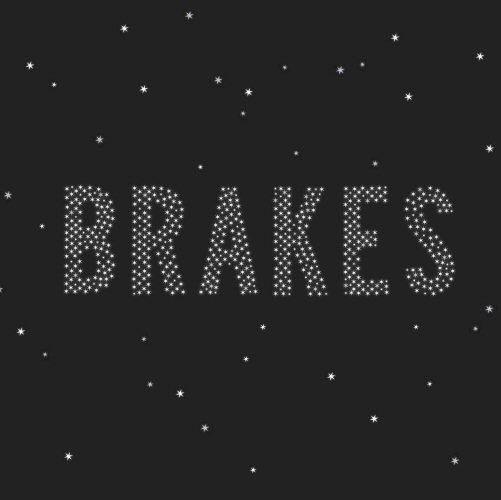 Hey Hey by Brakes (British Sea Power)