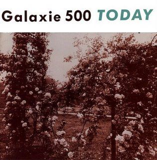 Today by Galaxie 500