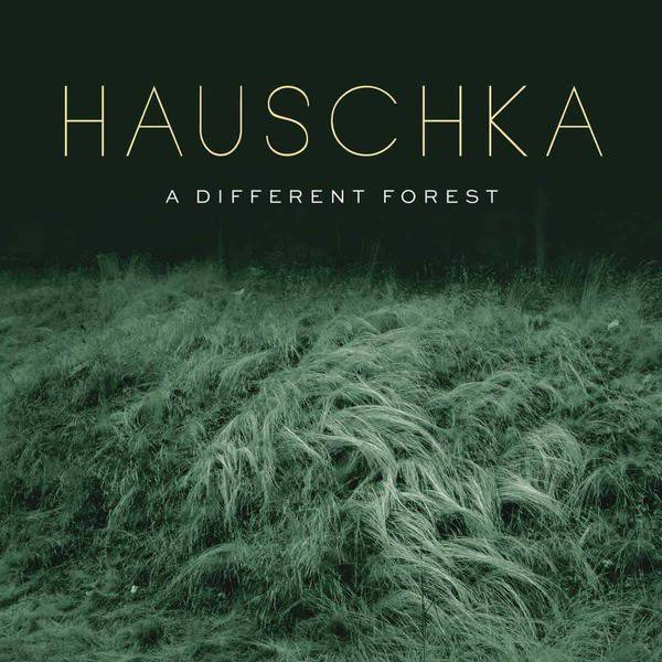 A Different Forest by Hauschka