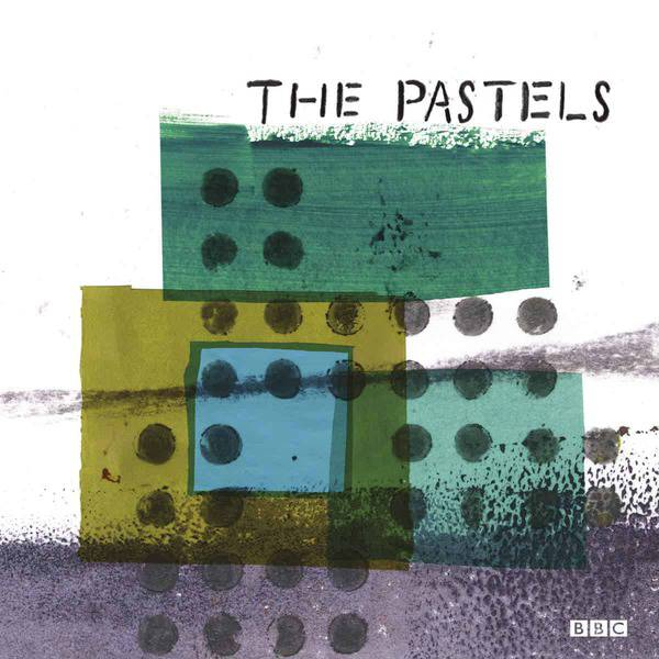 Advice to the Graduate / Ship to Shore by The Pastels