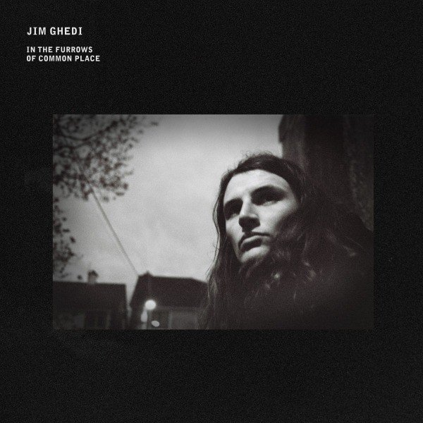 In The Furrows Of Common Place by Jim Ghedi
