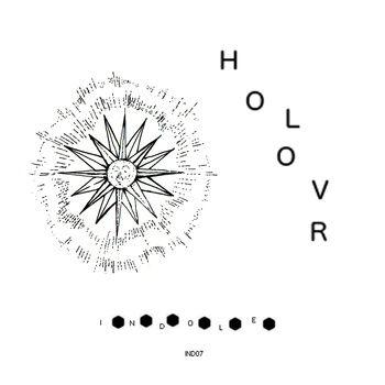 Line of Flight by HOLOVR