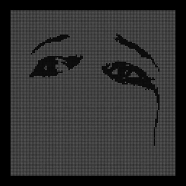 Ohms by Deftones