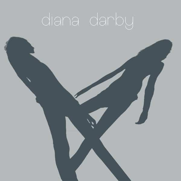 I V (intravenous) by Diana Darby
