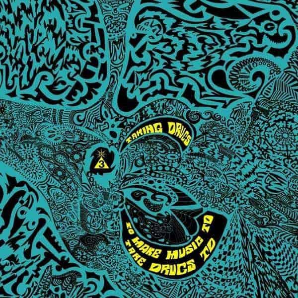 Taking Drugs To Make Music To Take Drugs To by Spacemen 3