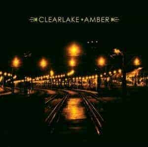 Amber by Clearlake