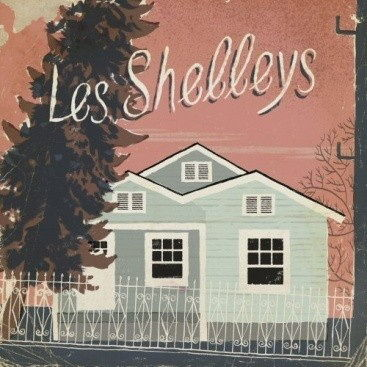 Les Shelleys by Les Shelleys