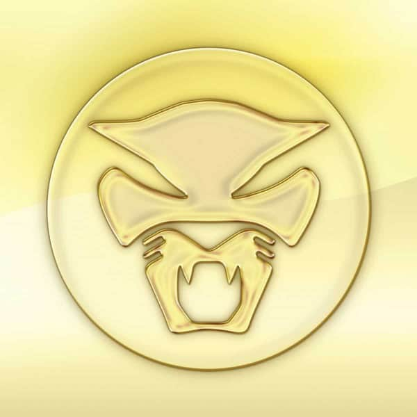 The Golden Age Of Apocalypse by Thundercat
