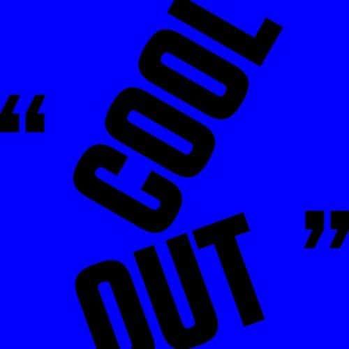 Cool Out by Matthew E White & Natalie Prass