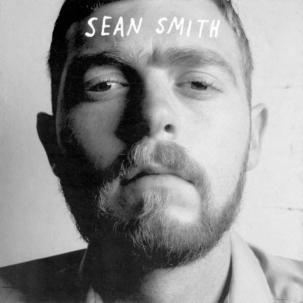 Sean Smith by Sean Smith