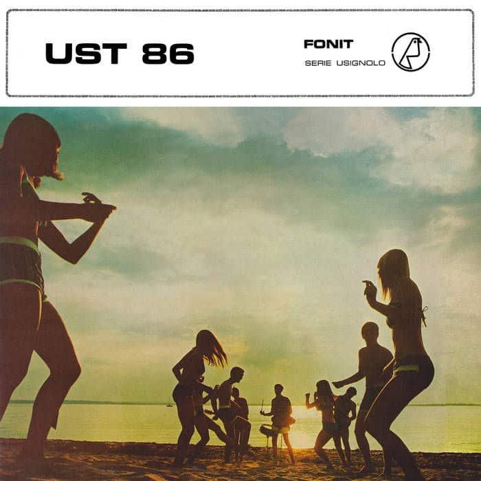Ballabili Anni '70 by Dindi Bembo Orchestra