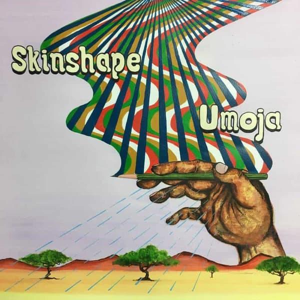 Umoja by Skinshape
