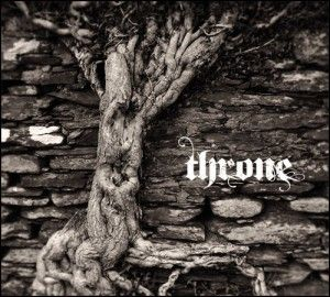 Throne by Various