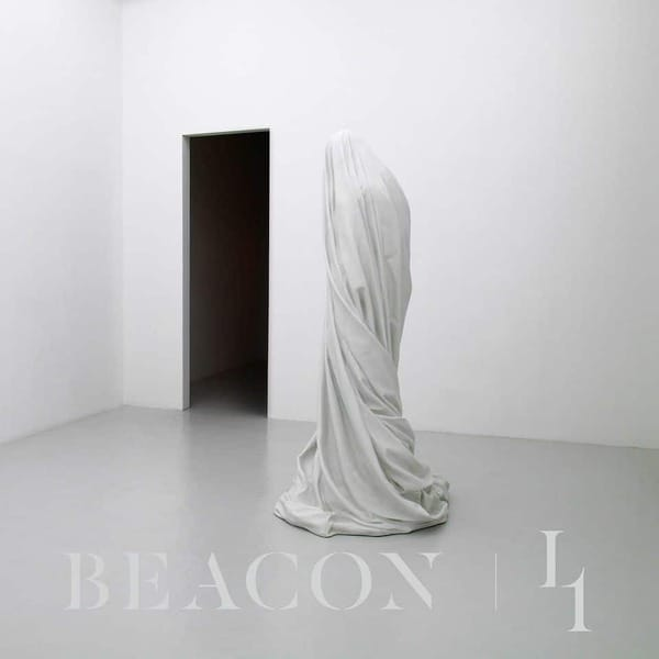 L1 EP by Beacon