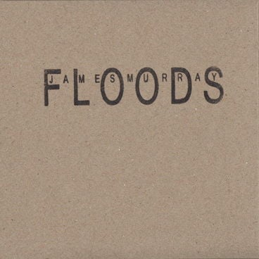 Floods by James Murray