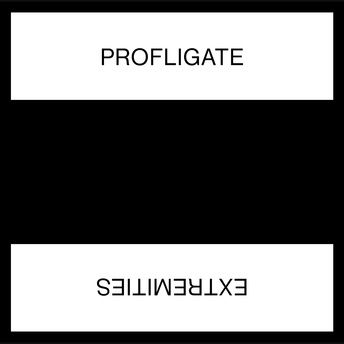 Extremities by Profligate