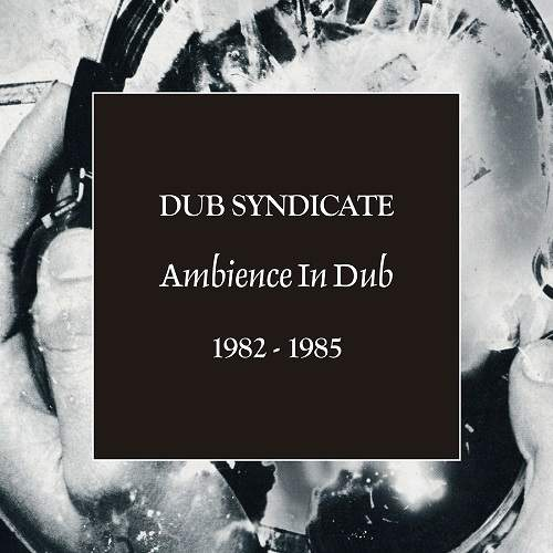 Ambience In Dub 1982 - 1985 by Dub Syndicate