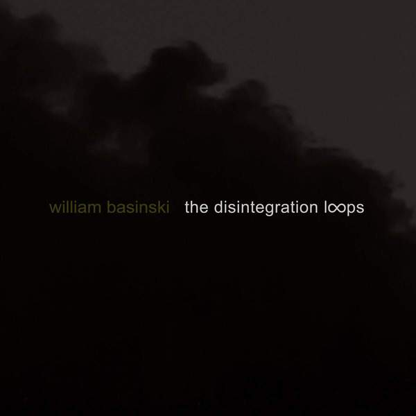 The Disintegration Loops Box Set by William Basinski