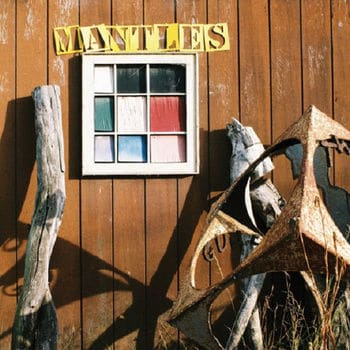 Memory / Undelivered by The Mantles