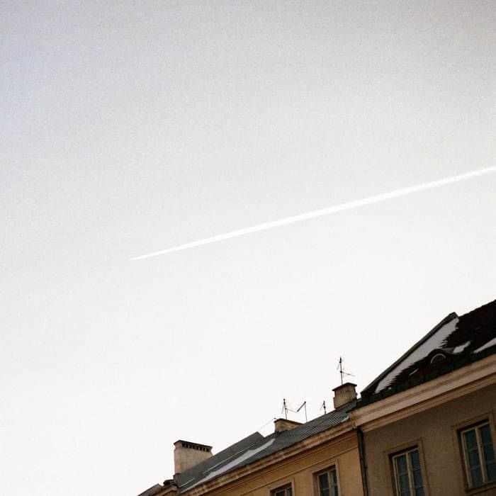 Tempelhof by Celer