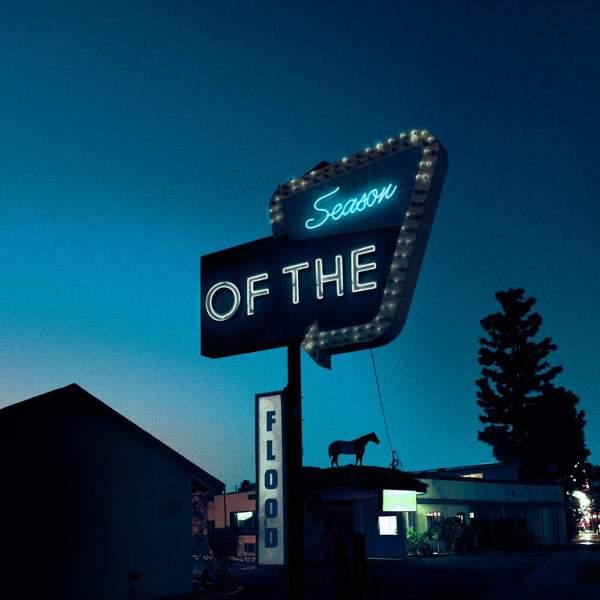 Season Of The Flood by Alexisonfire