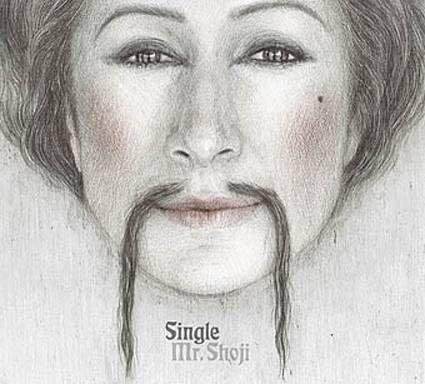 Mr Shoji by Single