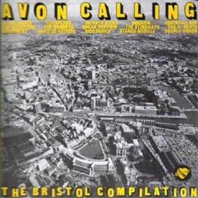 Avon Calling by Various