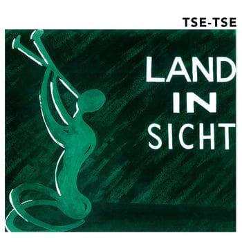 Land In Sicht by Tse-Tse