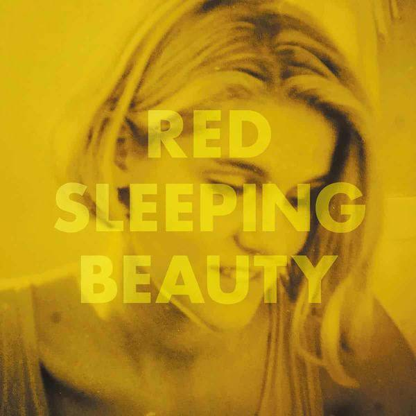 Kristina by Red Sleeping Beauty