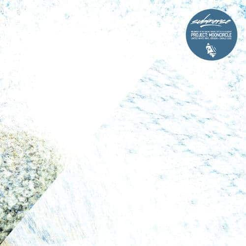 Melonkoly by Submerse