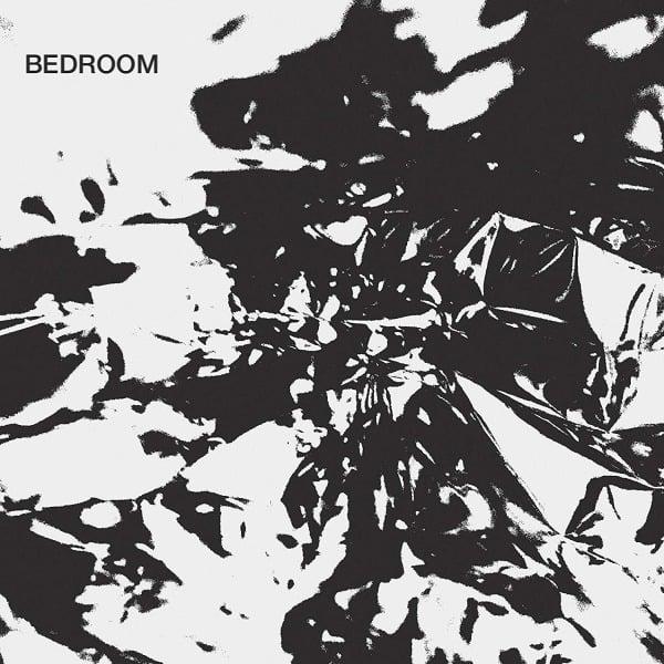 Bedroom by bdrmm