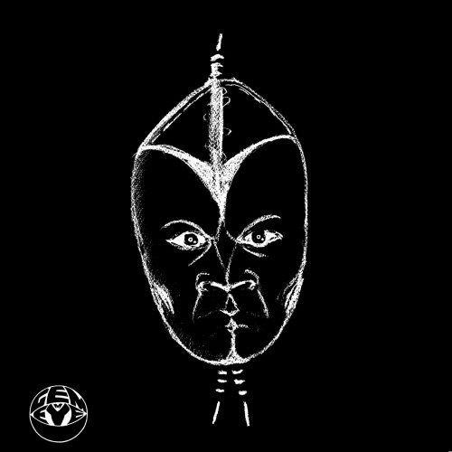 Gemini by Marcus Belgrave