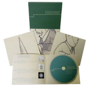 14 Versions of the Same EP by Long Division with Remainders