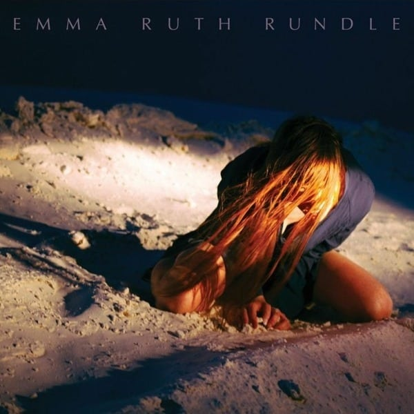Some Heavy Ocean by Emma Ruth Rundle