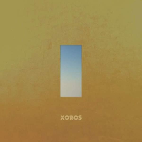 Xoros by Xoros