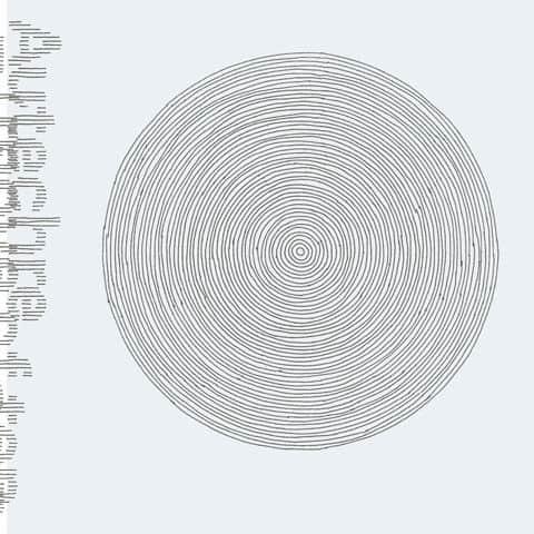 Move Of Ten by Autechre