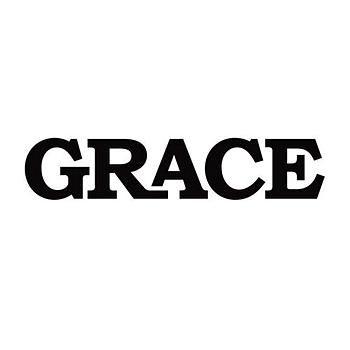 Wonderful by Grace
