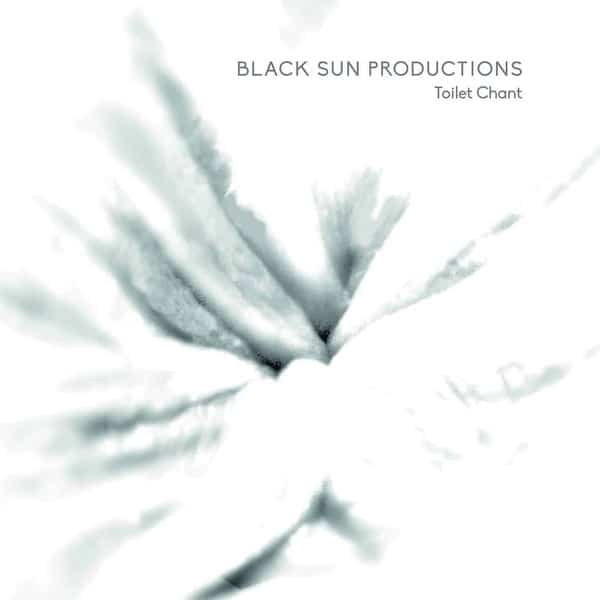 Toilet Chant by Black Sun Productions