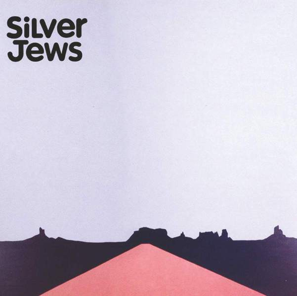 American Water by Silver Jews