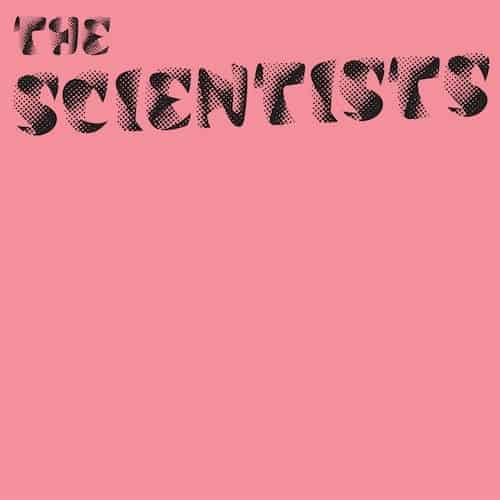 The Scientists by The Scientists