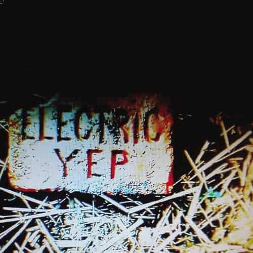 Electric Yep by Astral Social Club